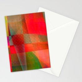 lisa Stationery Cards