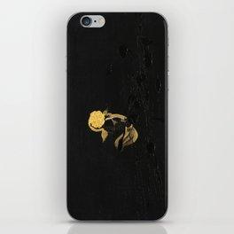 Caviar iPhone Skin