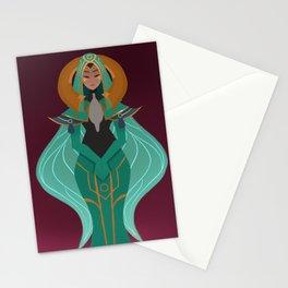 Odyssey Sona Stationery Cards