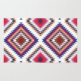 Aztec Rug Rug