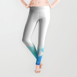 PURE Leggings