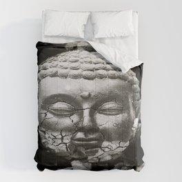 Time for Zen Comforters