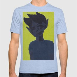 Othersoul T-shirt