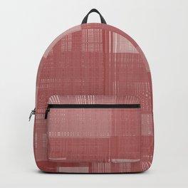 Windows_2 Backpack