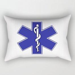 life star  Rectangular Pillow