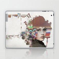 Warp Laptop & iPad Skin