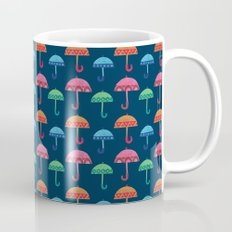 The Fancy Umbrella Mug