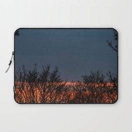 Closure Laptop Sleeve
