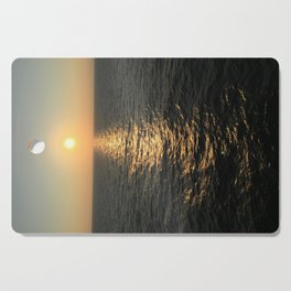oceano Cutting Board