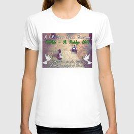 R.I.P. Tara T-shirt