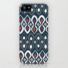 pepper pestle iPhone (5, 5s) Slim Case