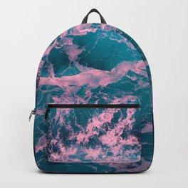 Living Ocean v3 Backpack