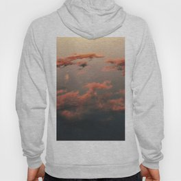 Arizona Sunset Hoody
