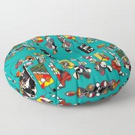 CIRCUS 73652 Floor Pillow