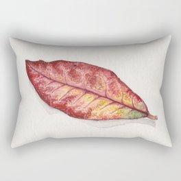 Petra Croton Rectangular Pillow