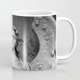 Prayer for Love Coffee Mug