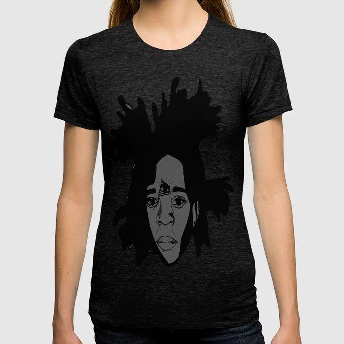 theradiantchild T-shirt