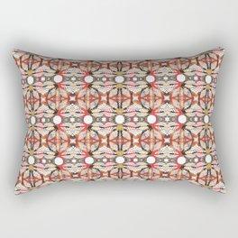 Sweetest Taboo Rectangular Pillow