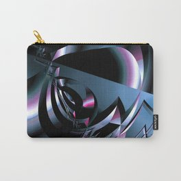 Abstract 347 Carry-All Pouch