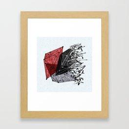 15_oasqqx Framed Art Print