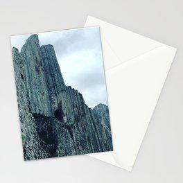 Las Grutas  Stationery Cards