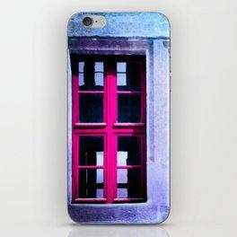 WINDOWS iPhone Skin
