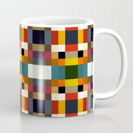 Sunekosuri Coffee Mug