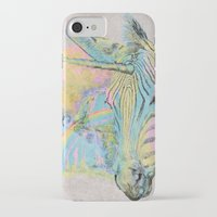 paradise iPhone & iPod Cases featuring Paradise by dogooder
