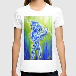 Simbiosi T-shirt