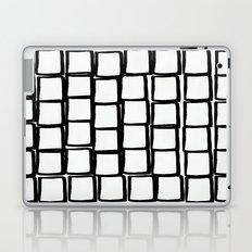 Boxed Laptop & iPad Skin