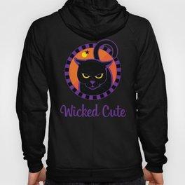 Wicked Cute Hoody