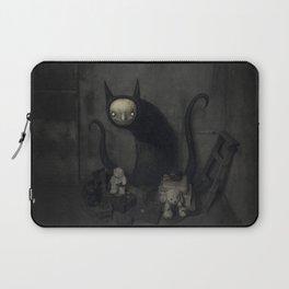 El tesoro Laptop Sleeve