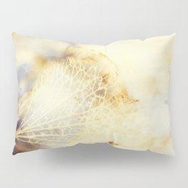 Hydrangea Dreams - JUSTART © Pillow Sham