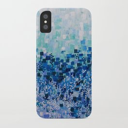 :: Compote of the Sea :: iPhone Case