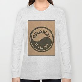Prana Film Long Sleeve T-shirt