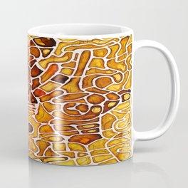 Mosaico Coffee Mug