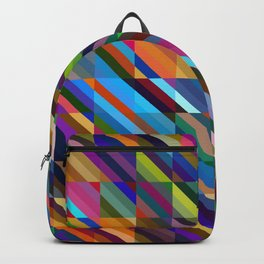 Ragana Backpack