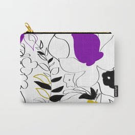 Naturshka 3 Carry-All Pouch