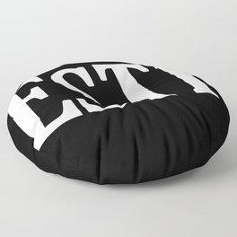 ESTP Floor Pillow