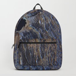 everyday object 6 Backpack