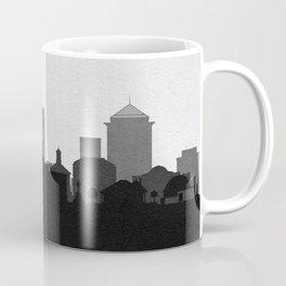 City Skylines: Montgomery Coffee Mug