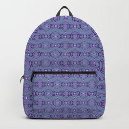 Pisces Amethyst Backpack
