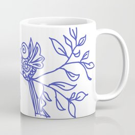 In memoria 3 Coffee Mug