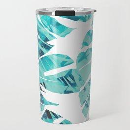 Tropica Travel Mug