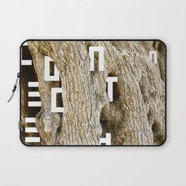 W.A.A.C. Laptop Sleeve