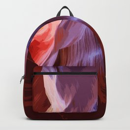 Grotto Backpack