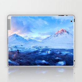 Great Nature V Laptop & iPad Skin