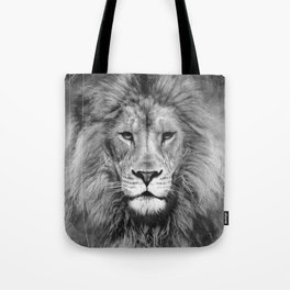 We just need a roar Tote Bag