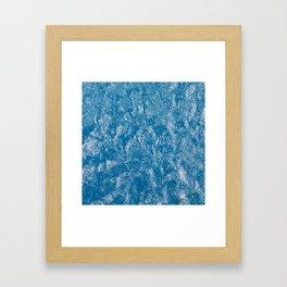 _05 Framed Art Print