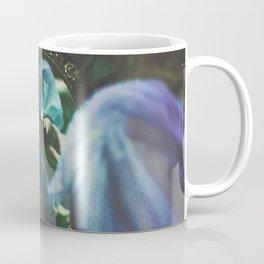 Blunderland II Coffee Mug